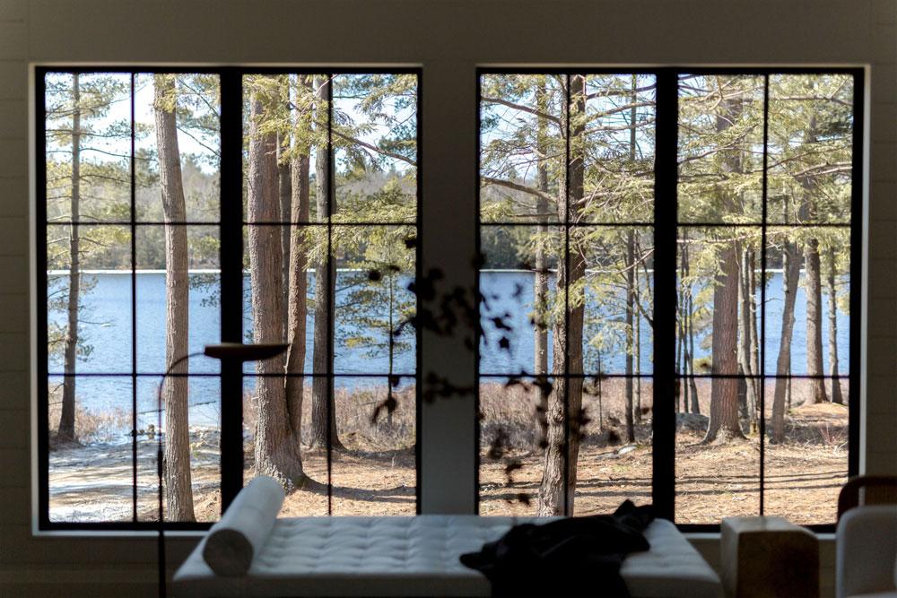 hesners-cottage2